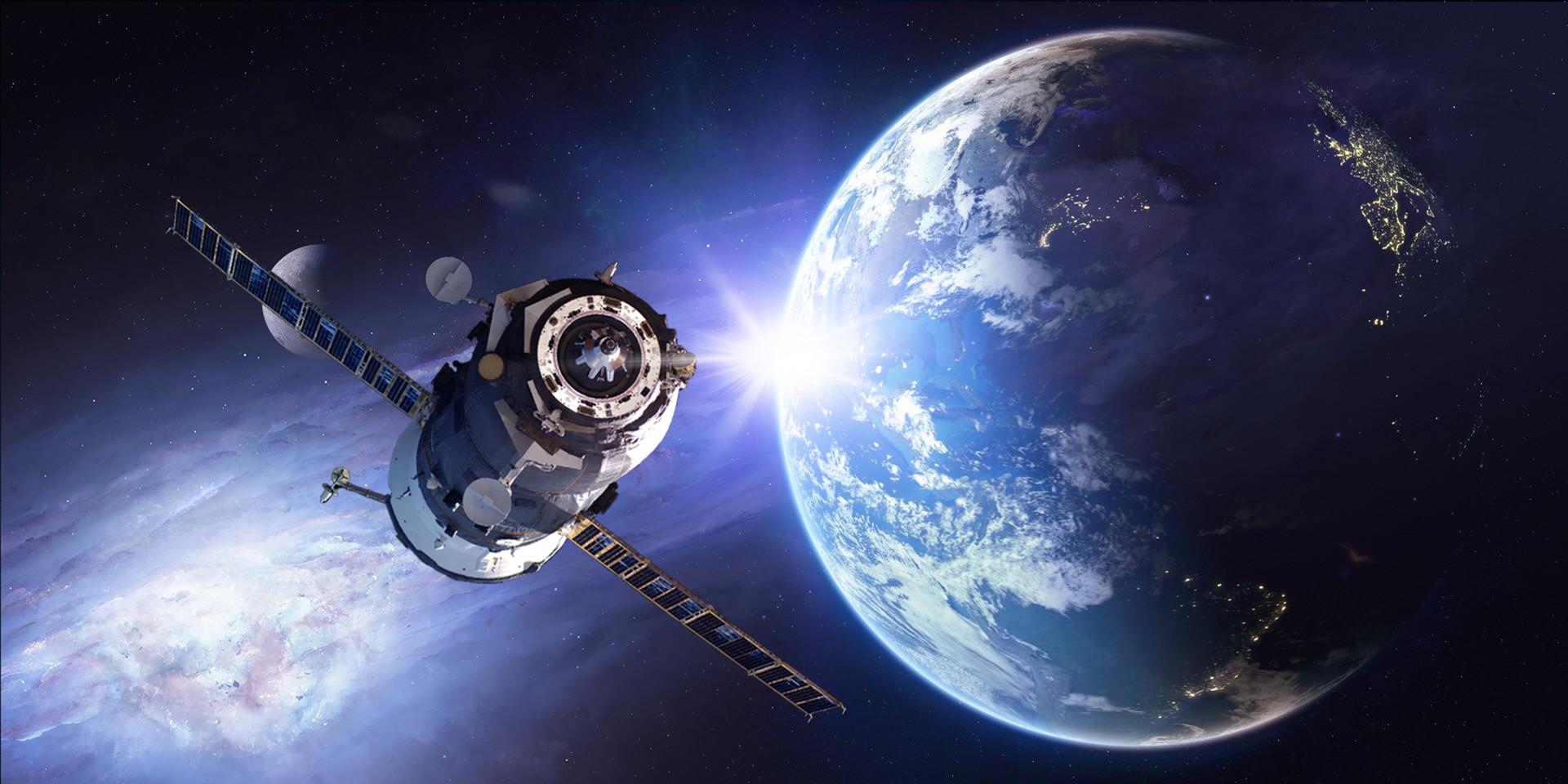 是德科技推出全新信道仿真器,助力拓展�l星通信市��