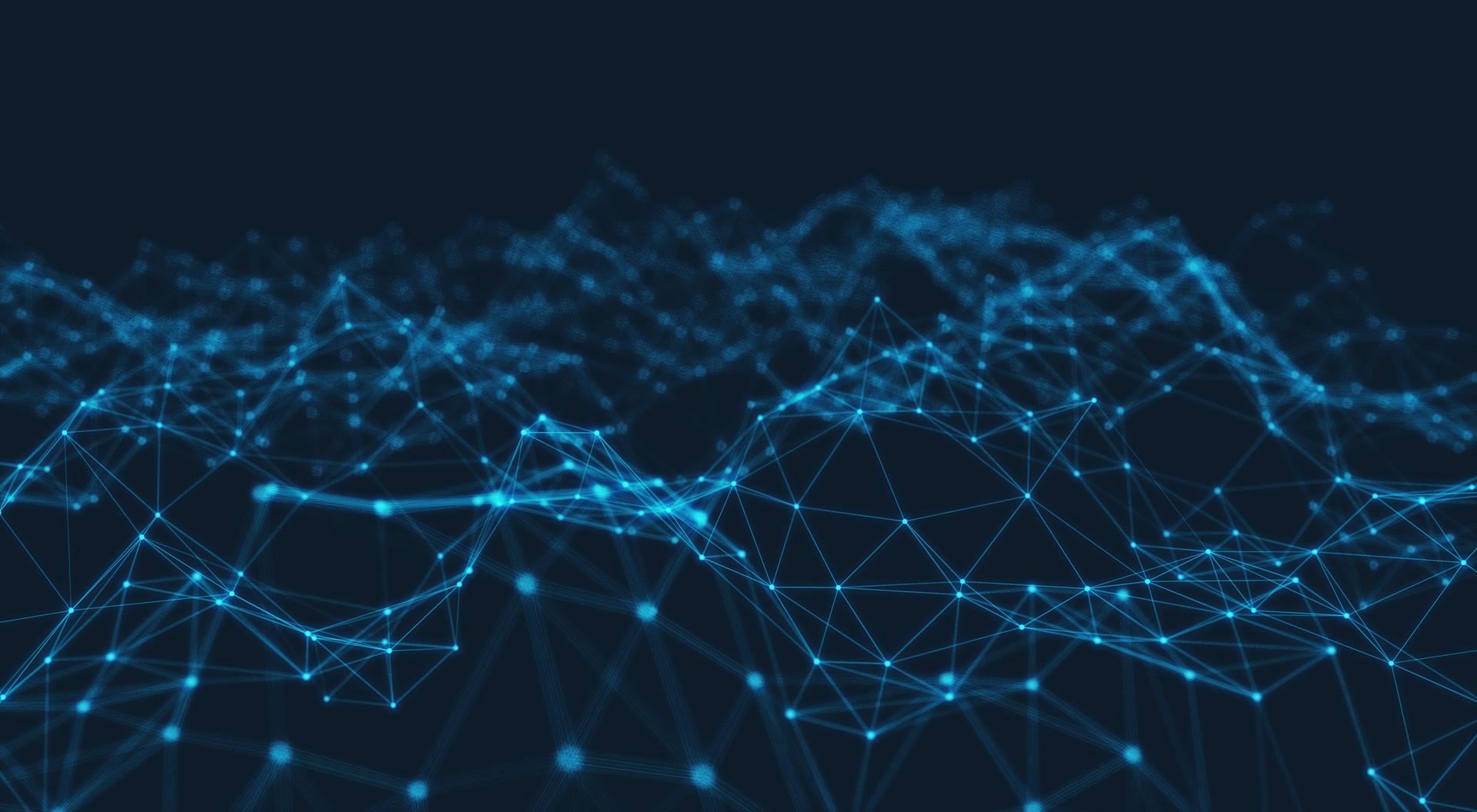 美FTC�令五大科技巨�^提供小型并�交易相�P消息
