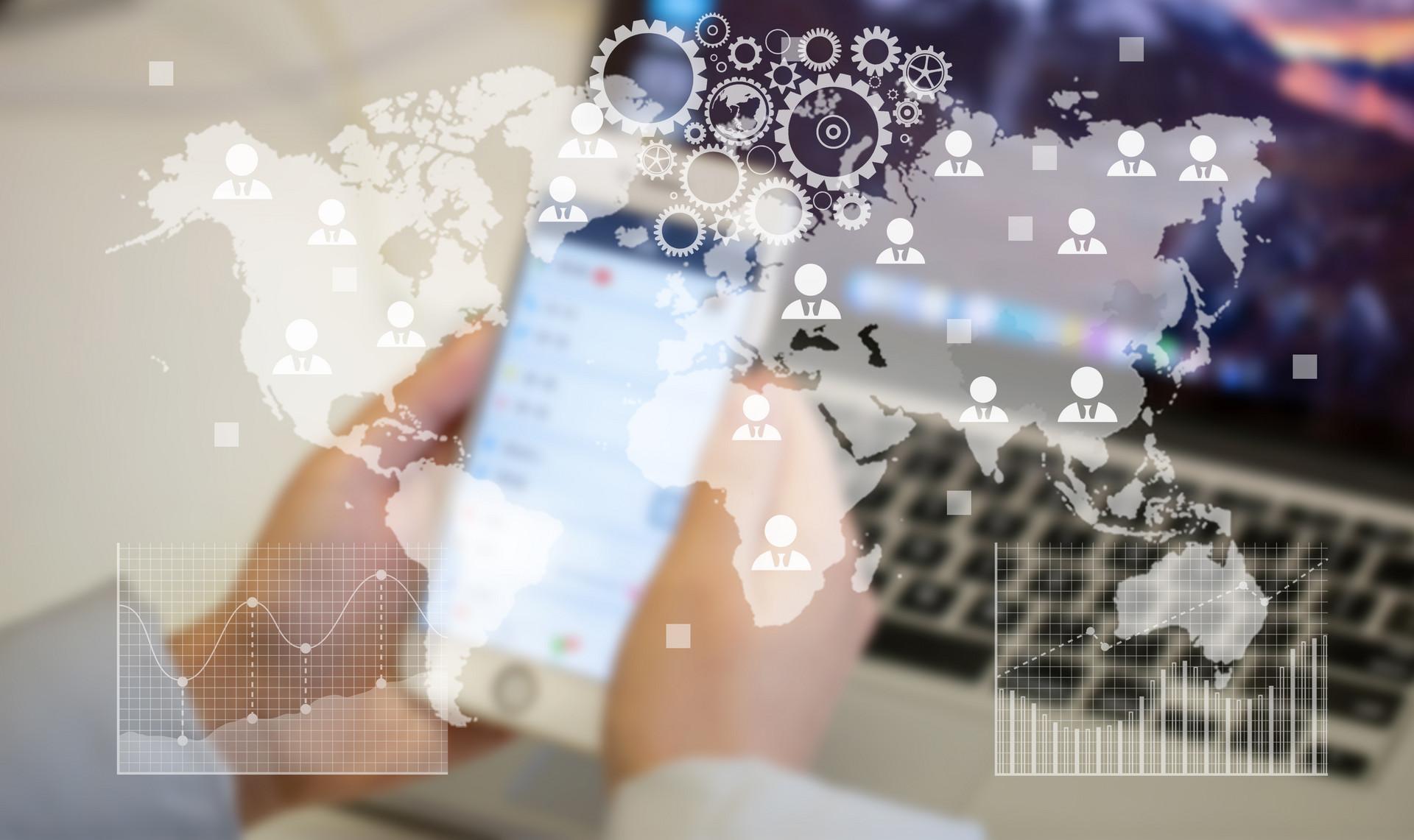 信息通信行业全力保障疫情期间网络安全