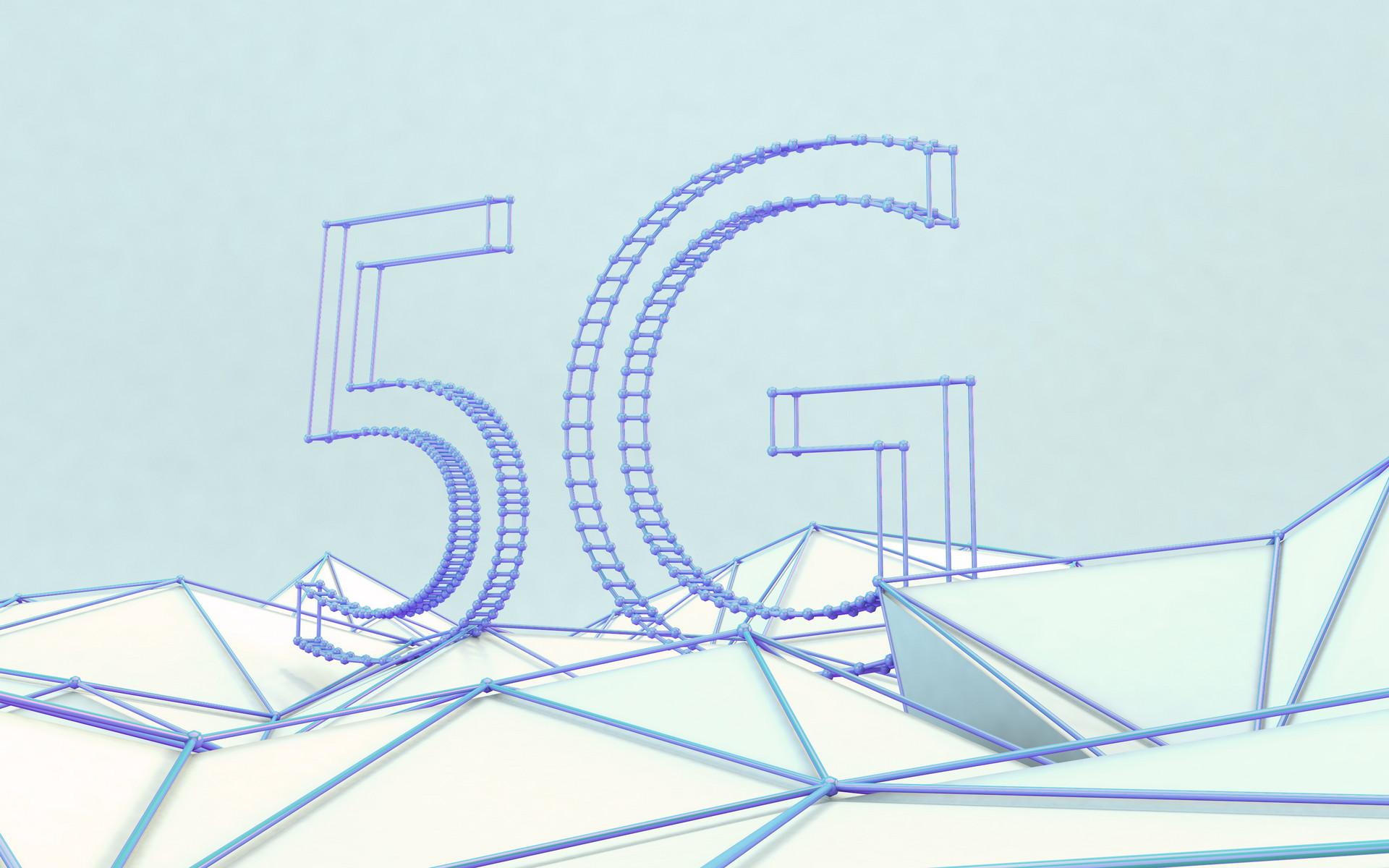 华为将在欧洲制造5G产品