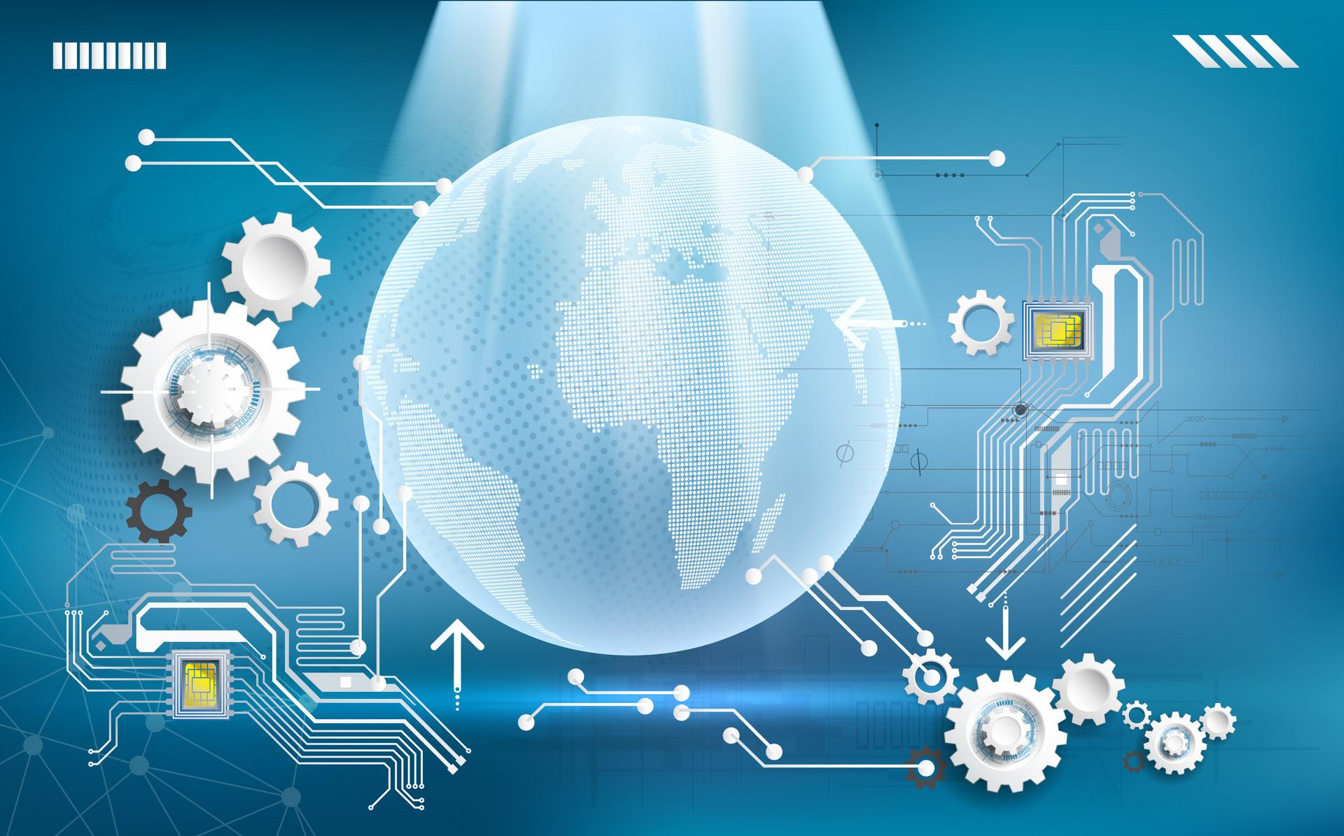 工信部:深化工业互联网等技术应用 支撑服务疫情防控和复工复产