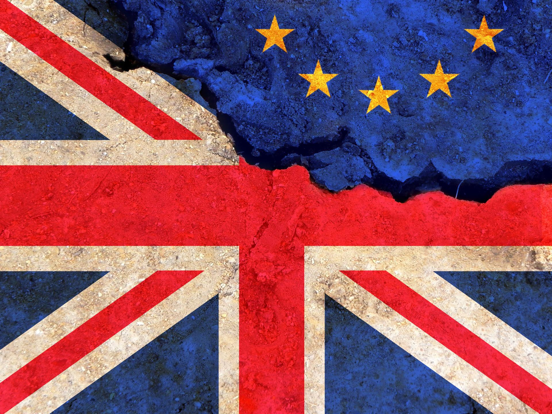 欧盟押注工业数据 全球科技行业将迎来新规则