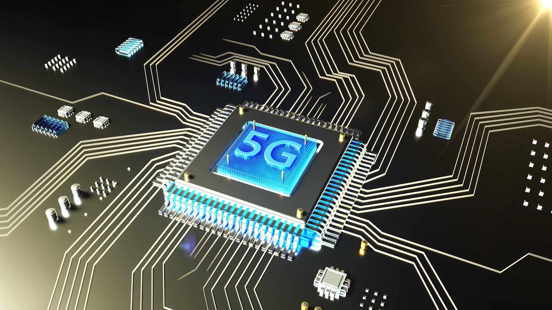 疫情之下的5G建设:短期收紧,长期如何?