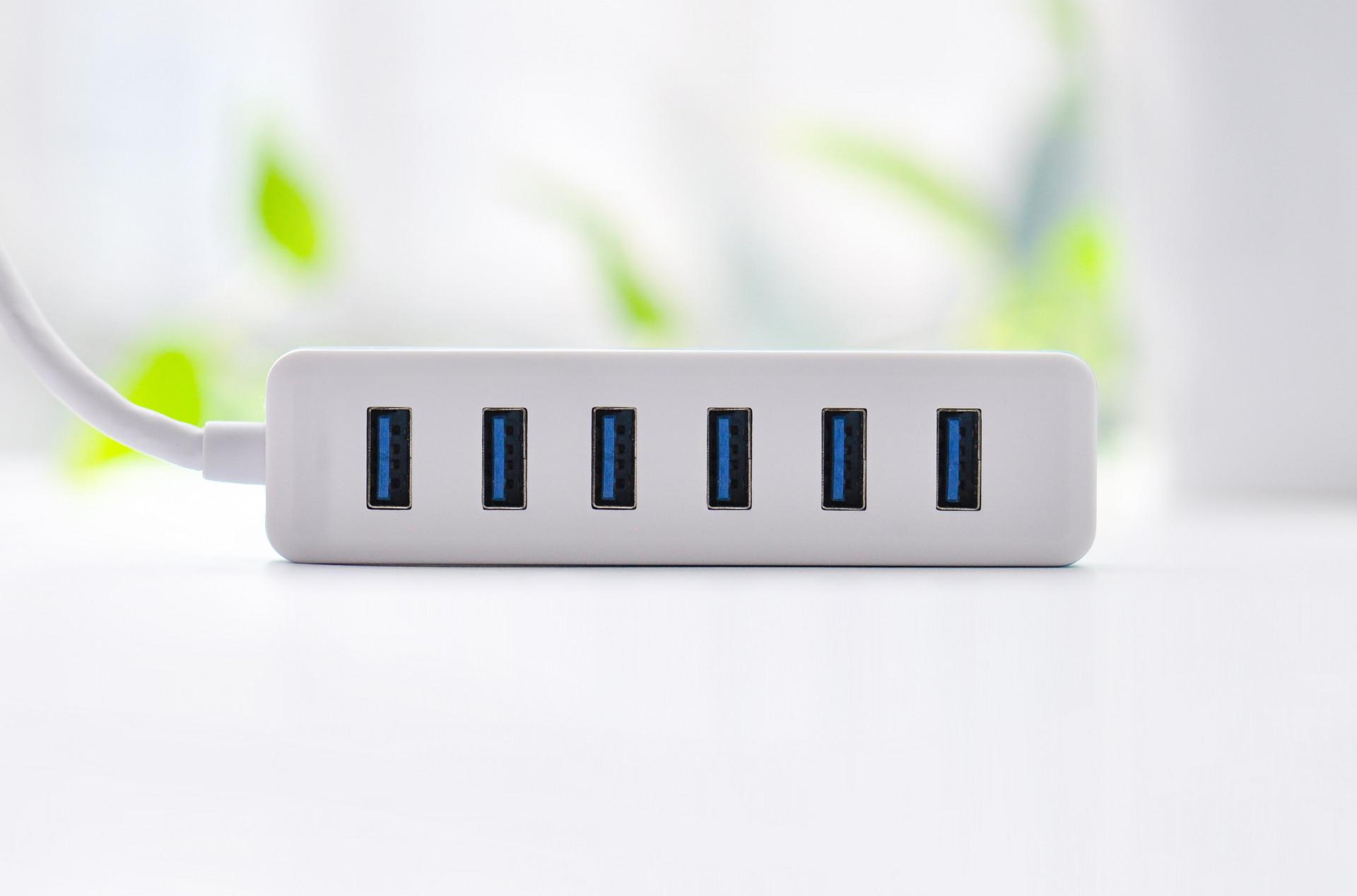 贸泽备货Qorvo和Cypress联手打造的USB-C充电参考设计