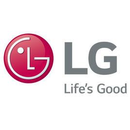 韩国疫情发展迅速 三星、LG等公司严阵以待