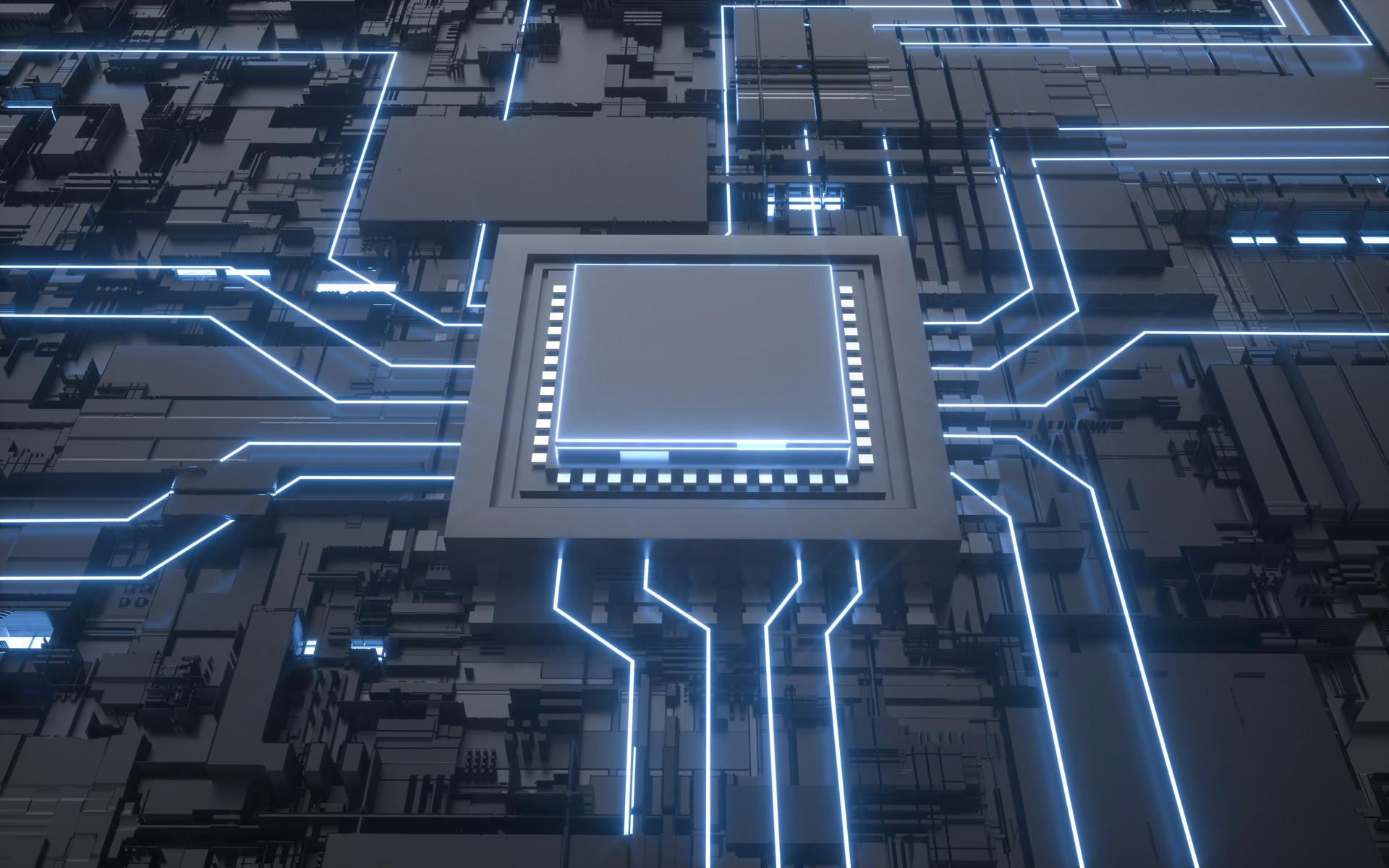严防半导体技术流向中国,美日等42国加强出口管制