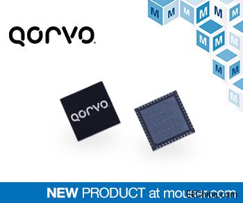 Qorvo QPA3069 S波段功率放大器在�Q�砷_售,助力��防和航空航天行�I