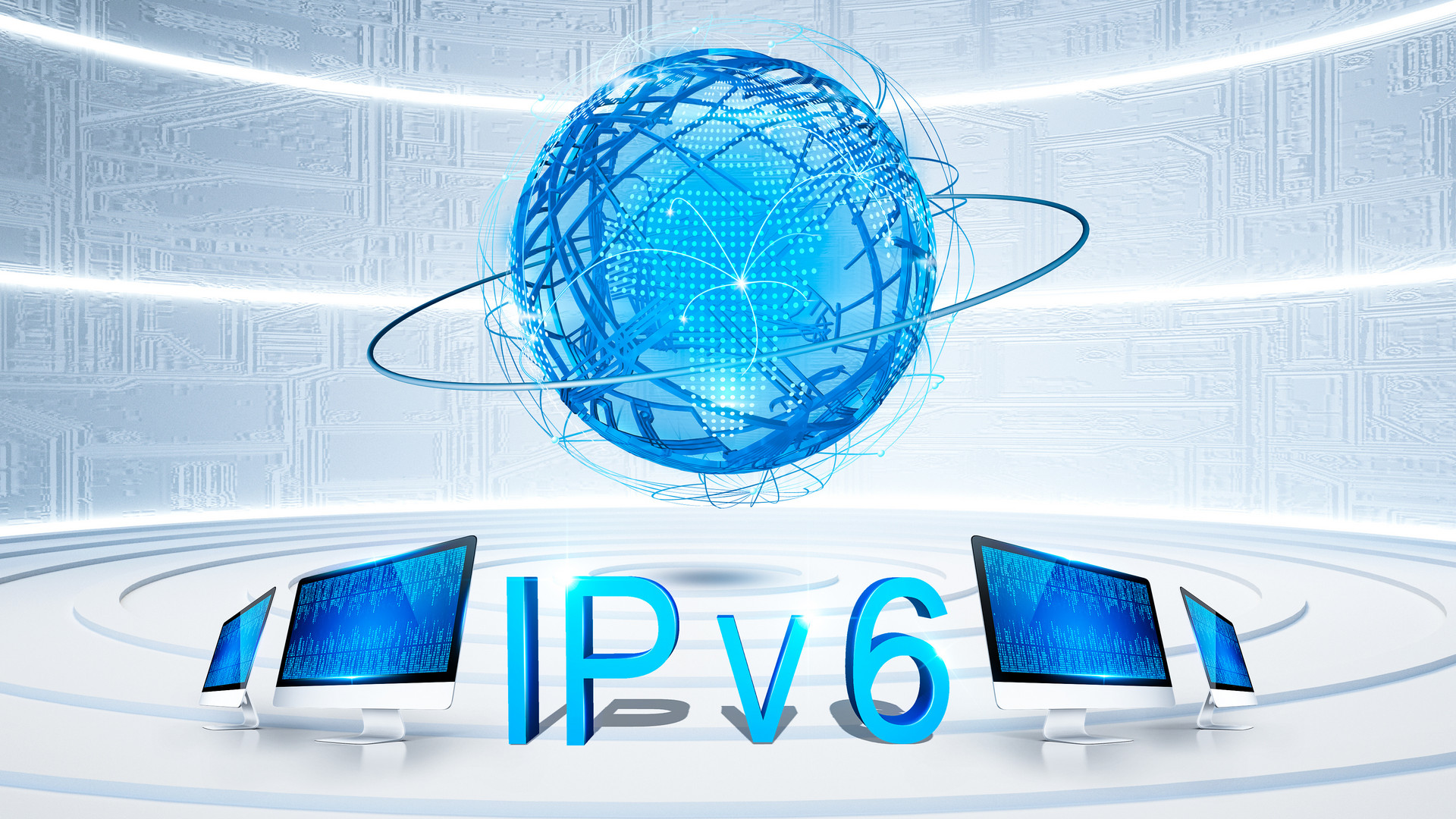 IPv6�W�j�模部署加速 年�然钴S�B接�颠_11.5 �|