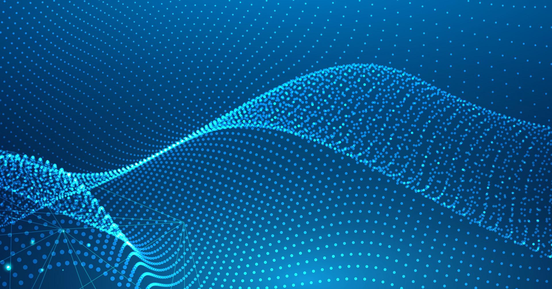 在钻石中保存量子态:迈向量子互联网的一小步