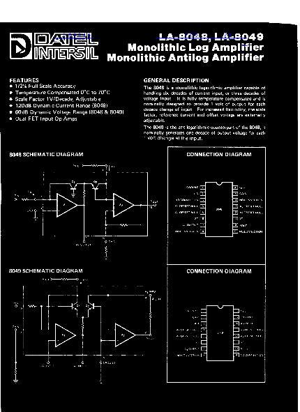 电路 电路图 电子 原理图 430_591 竖版 竖屏
