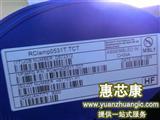 RCLAMP0531T.TCT 芯片
