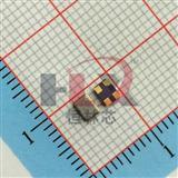 12MHZ晶振 20PF 10PPM 贴片无源晶体晶振 4P 谐振器 3225
