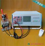 QK9008D全自动太阳能光伏接线盒综合测试仪