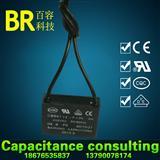 cbb61 3uf500v P2防爆电容器