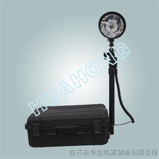 HL-34便携式移动照明系统
