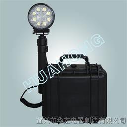 供应 HL-35手提式移动照明系统_智能照明移动系统_ 多功能现场勘察灯