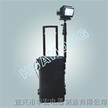 供应HL-36便携式移动照明系统