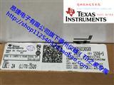 【TI代理】集成电路芯片 DAC8560IADGKR 精密DAC 数模转换器