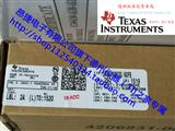 【TI代理】集成电路芯片 DP83848KSQ/NOPB 以太网收发器
