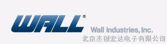 Wall Industries开关电源