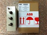 ABB-15KVAR低压电容器CLMD13/15KVAR