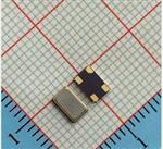 TXC5032晶振厂家_台产晶振