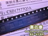 CSD17577Q3A