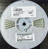 代理原装太诱贴片电容FBMH4532HM681-T 1812 FB 680R 4A