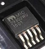 MIC29302 MIC29302WU MIC29302BU 稳压芯片