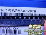 WPM3401-3  TR