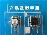 All Sensors压力变送器压力传感器BST-L10G-LP