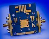 CMPA0060025D/Cree(美国科锐)射频/IF 和RFID