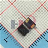 28.63636MHZ晶体晶振 2P SMD陶瓷晶振 5032封装 现货