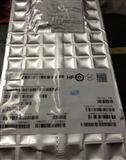 88E6095FA3-LGO1I000 MARVELL品牌一级分销!原装正品8端口GE智能交换机芯片!