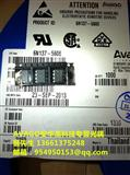 6N137-560E全新原装线性光电耦合器现货