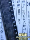 SIC401ACD-T1-GE3