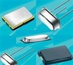 石英晶体元件商,品质保证,质优价廉