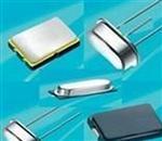 TCXO温补晶振价格,手机用TCXO晶振,3225 16.369MHZ晶振批发