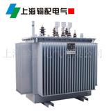 S9-M-630/10油浸式电力变压器(图)