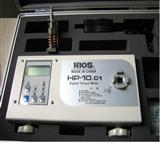 原装HIOS扭矩测量仪HP-10/好握速扭力计/电批扭力测试仪