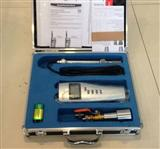 瑞士罗卓尼克 HP22-DP温湿度/露点手持表工业温湿度计