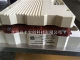 全新现货西门康煤矿提升专用模块SKIIP1513GB172-3DL