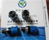 电位器+旋钮| 3590S-2-103L 10K 精密多圈电位器 可调电阻