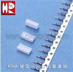 连接器1.25mm_fpc连接器工厂