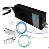 ZNXsensor超精密电容位移传感器