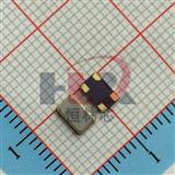 晶体谐振器 5032体积 金属面石英晶体晶振