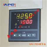 天津PID调节控制仪,APG调节仪PID控制