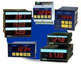 专业销售HYDAC滤芯,过滤器