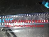 集成电子元器件GT910A品牌GOODIX(汇顶)封装SMD接受配套BOM
