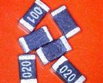 锰铜丝采样电阻,博越科技
